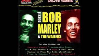 08   Bob Marley   Kaya   Circuito Reggae 3