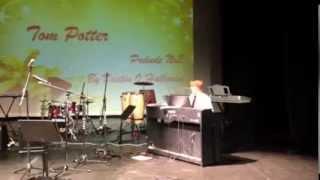 Prelude No2 by Dustin O'Halloran Cover