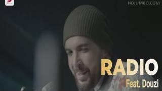 Radio song Arabic version