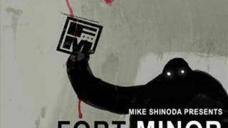 Fort Minor - 100 Degrees