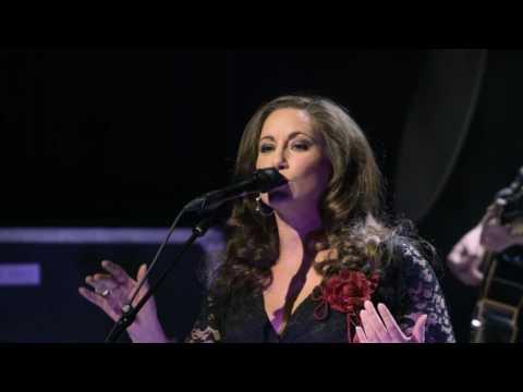 Lisa Nilsson - trailer 2 vårturné 2017