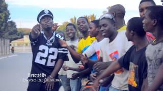 Mr Deco feat Mr Ama & Extrela- Nine- BREVEMENTE (Video by Exclusive Records)