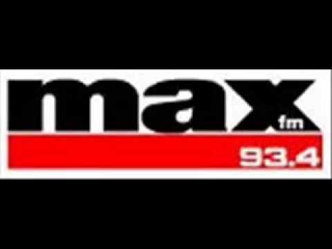 ΒΑΣΙΛΗΣ  ΛΕΒΕΝΤΗΣ  στο  Ράδιο  MAXfm  Πατρών  28 07 2015