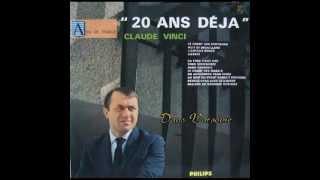 Dans Varsovie - Claude Vinci