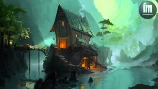 Submatik - Run Away ft. Astrid (Addergebroed Remix)