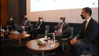 Insertion par le sport : TIBU Maroc lance le programme SAME