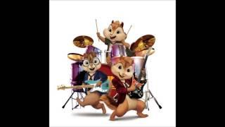 Joker & Sequence - Z Dnia na Dzień [HQ] (Alvin i wiewiórki remix) DISCO POLO 2016