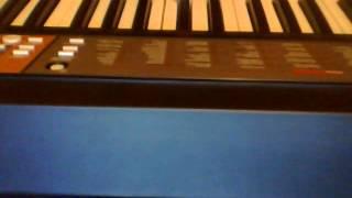 jai jai bhairavi by gyanendra jha instrumental