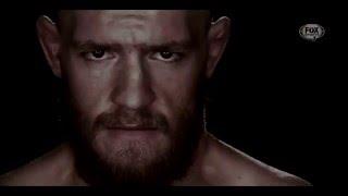 Conor McGregor | Lord Knows 2016