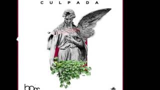 Bass - #Culpada