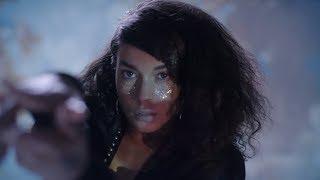 Princess Nokia - Cherry Cola (Music Video)
