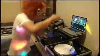 Ankaralı DJ Bülent