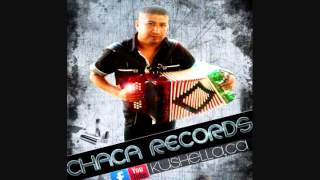 TUS PALABRAS - CHACA RECORDS CANTANDO