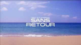 Lesly Ja feat. J.Mi Sissoko - Sans Retour