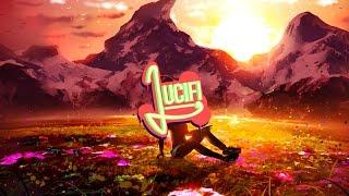 Vincent Achram - Pray (Lifeline) Feat. Emily Makis