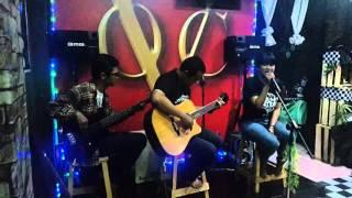 Hurt - Christina Aguilera (Live Cover)