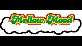 Mellow mood reprise