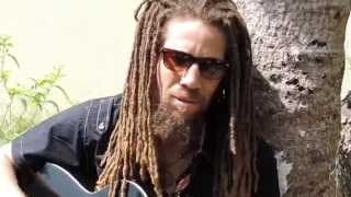 """""""Say Something"""" - A Great Big World & Christina Aguilera (Cover by Jallanzo) Reggae Version"""