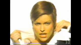 J.C. Penney I'm Too Sexy Commercial 1993