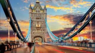 Londres imagens