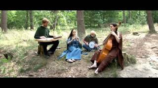 real medieval music, mittelalter musik instrumental