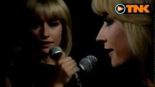 Raffaella Carra' - Yo no se vivir sin ti (Io non vivo senza te)