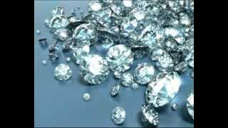 Diamonds Riddim INstrumental Dancehalll by janny prod