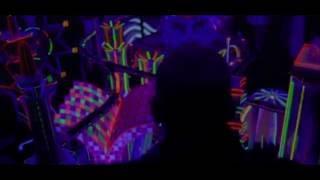 Headline - Bender (Music Video) Enter The Void