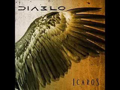 diablo-trail-of-kings-icdred