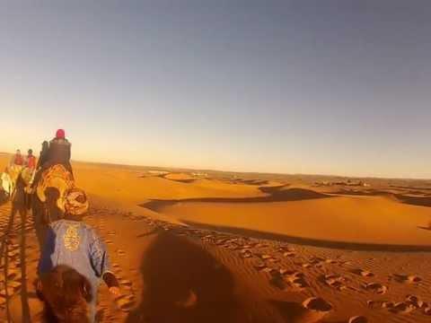 Morocco 71 jan13