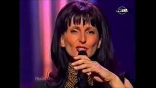 Eurovision 1999 - France - Nayah - Je veux donner ma voix