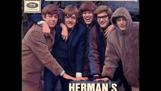 Herman's Hermits - Je Suis Anglais (L'autre Jour) (Live at the BBC)