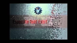 Tacabro - Tacata (Especate feat. Exist)