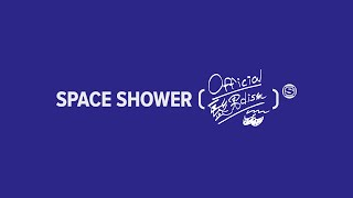<MESSAGE>Official髭男dism/SPACE SHOWER TV 30th Anniversary