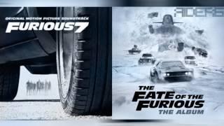 G-Eazy & Kehlani vs. Wiz Khalifa ft. Charlie Puth - See You in a Good Life (Mixed Mashup)
