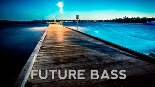 [Future Bass] MYRNE - Archetype (ft. JJ)
