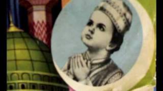 Ramzan Ki Azmat-Mohammed Rafi-Awaazh films width=