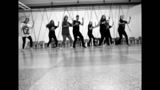 Dancing   to Takala