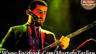 Sincanlı Mustafa - Başımın Tacı & Geçti Aşkın Pazarı