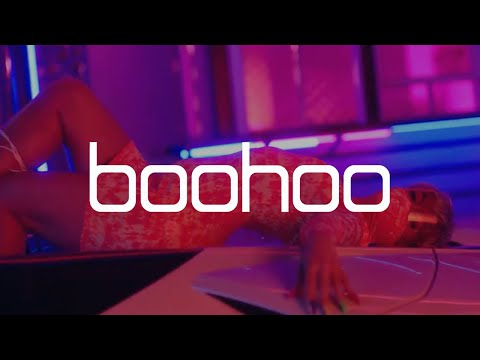 boohoo.com & Boohoo Promo Code video: DANILEIGH | boohoo