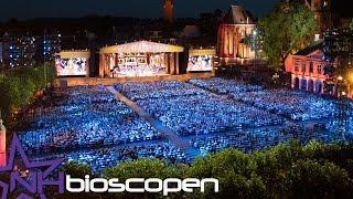 André Rieu Maastricht concert 2017 - Trailer