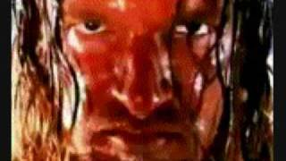 WWE Triple H Theme Song