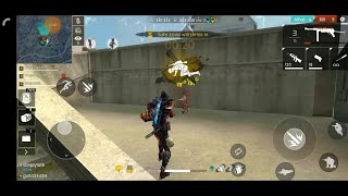 Free fire rank tips in Tamil|| Free fire rank match tricks and tips in tamil|| Run gaming