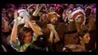 the ramones - hey ho lets go