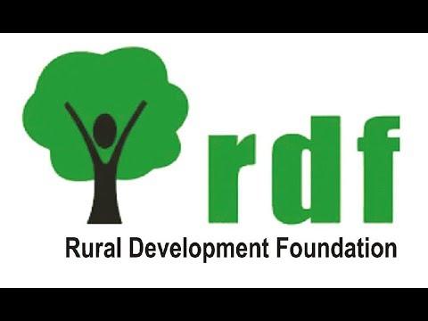 Rural Development Foundation