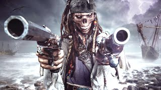 """➤ Scary Violin/Orchestra Hip-Hop Rap Beat Instrumental 