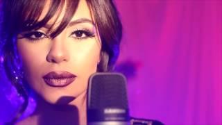 No me queda más-Selena (Nena Guzmán)