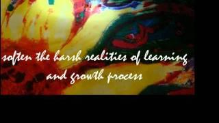 ILT 7153 Aesthetic Respresentation of Socio Cultural Awareness