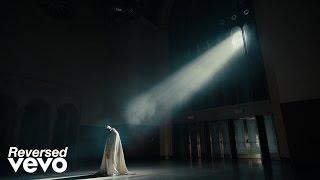 Kendrick Lamar - HUMBLE. (Reverse)