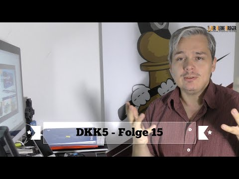 DKK5 Folge 15